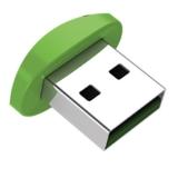 Модемы USB