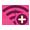 Мобильные роутеры GSM+CDMA