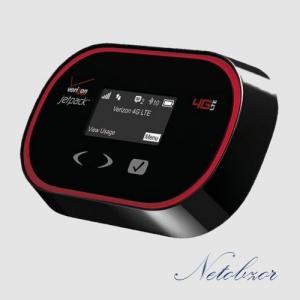 Novatel 5510L