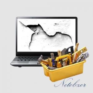 Ремонт ноутбуков, сервисные центры