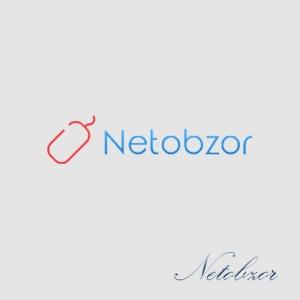 Размещение контактов в магазине Netobzor