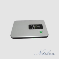 Novatel Mi-Fi 2200 б/у