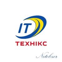 Техникс 10