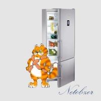 Ремонт холодильников, сервисные центры