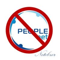 Прошивка модема Peoplenet под Интертелеком
