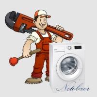 Чистка стиральной машины, сервисные центры