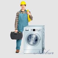 Ремонт стиральных машин, сервисные центры