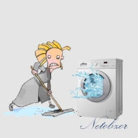 Поломка стиральной машины, сервисные центры