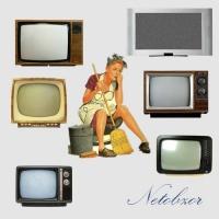 Ремонт телевизоров на дому, сервисные центры