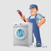 Подключение стиральной машины, сервисные центры