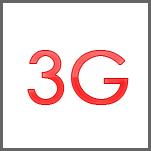 Выгодный 3G интернет с обновленными тарифами «3G Турбо» от Интертелеком