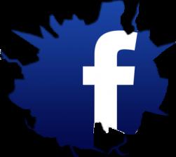 «Интертелеком» теперь в Facebook