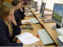 Интернет для образовательных учреждений всех регионов Украины
